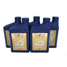 SELENIA GOLD OIL 10W40 1L
