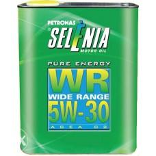 SELENIA WR PURE ENERGY OIL 5W30 2L