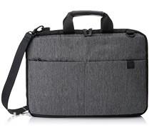 "Torba za laptop HP Case Signature II Topload 15.6"""
