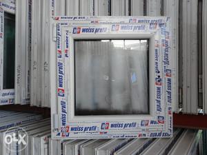 pvc prozor 60x60