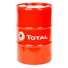 TOTAL QUARTZ 7000 OIL 10W40 60L
