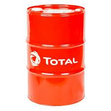TOTAL QURTZ 9000 OIL 5W40 60L