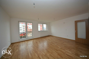 AKCIJA!!! Zadnji stan, 73m2,Novogradnja,Stup,Pijačna