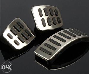 Papucice pedale Audi Skoda Golf 3 4 Bora Passat 5