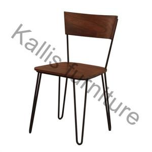 Stolice restoranske
