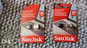 SanDisk USB 32GB  Ultra Dual Flash USB , USB za mobitel