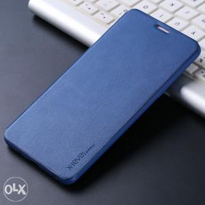 X-LEVEL futrola za Galaxy C9 Pro razne boje