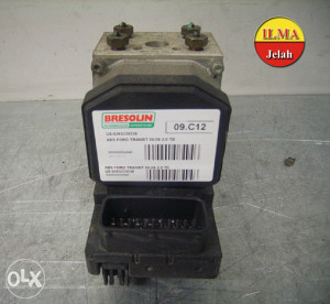 ABS PUMPA 0265220538 TRANSIT 00-06 82284