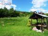 SIGENX prodaje: Zemljište Semizovac - Nebočaji