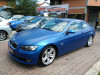 BMW E92 330d FULL OPREMA