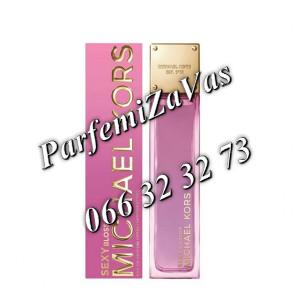Michael Kors Sexy Blossom 30ml EDP ... Ž 30 ml