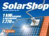 Solarne elektrane MIKROSOLARI Solarni Paneli SOLE
