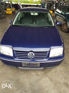 DIJELOVI VW BORA 1.6 16V 77KW 2002GOD