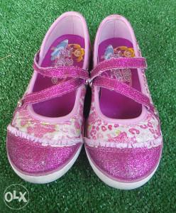 Skechers Bella Ballerina cipele br.29