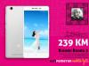 Xiaomi Redmi 3 - 5.0 inch | 2+16GB | 13mpx | 4100mAh