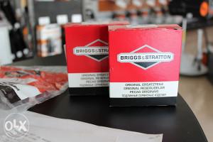 briggs&statton dijelovi,brigs dijelovi->www.PROX.ba<-