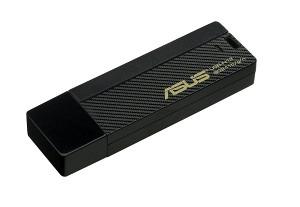 ASUS Wireless USB 2.0 card USB-N13