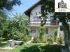 Rakovica , kuća od 96 m2 na prodaju!