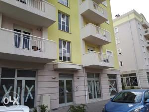 prodaje se stan u Mostaru Dolina Sunca