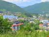 Zemljište sa kućom u naselju Uglješići Vogošća