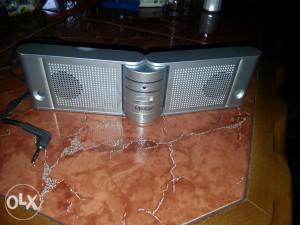 Portable zvucnik