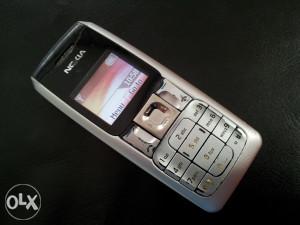 Nokia 2310 sve mreže SLIKE ORIGINALNE