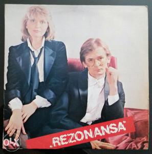Rezonansa LP