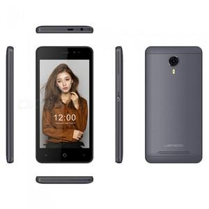 "Leagoo Z5c - 5"" Ekran - 1/8GB - 3G - dual sim"