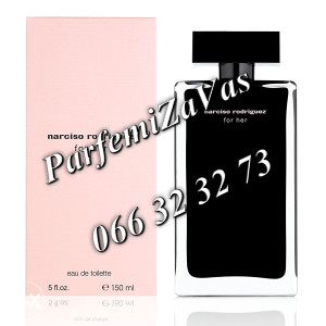 Narciso Rodriguez For Her 150ml EDT ... Ž 150ml