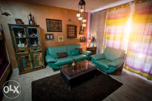 Smjestaj Mostar sobe prenociste Apartman Mostar