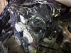 Peugeot 2.0hdi 100kw Pumpa dizne motor