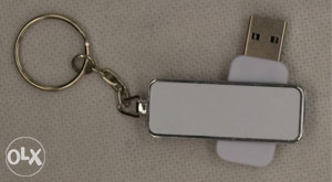 USB MEMORY(sublimacija)
