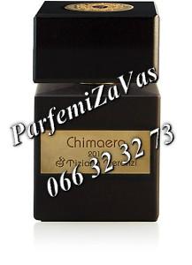 Tiziana Terenzi Chimaera 2016 Extrait De Parfum 100ml U