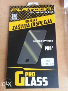 Staklena zaštita za display  N7100 (Note 2)