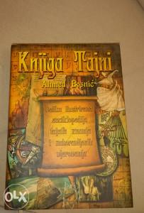 AHMED BOSNIC KNJIGA TAJNI PDF DOWNLOAD