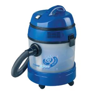Usisivac Aquafilter 1500