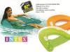 Sjedalica plutajuća SIT N FLOAT 58859NP INTEX